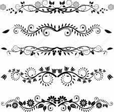 Orientalische Muster Zum Ausdrucken : bildergebnis f r orientalische ornamente schablone ~ A.2002-acura-tl-radio.info Haus und Dekorationen