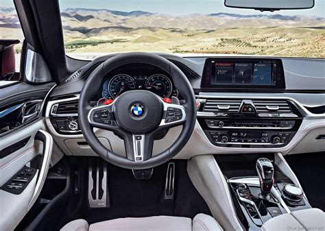 Bmw M5 First Edition Details Shared Drive Safe And Fast