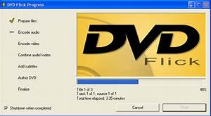 10 tips to download more free dvd menu templates With dvd flick menu templates download