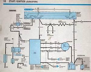Lund Moon Visor Wiring Diagram