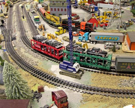 n scale model train layouts for sale model trains scale model railroad layout for sale