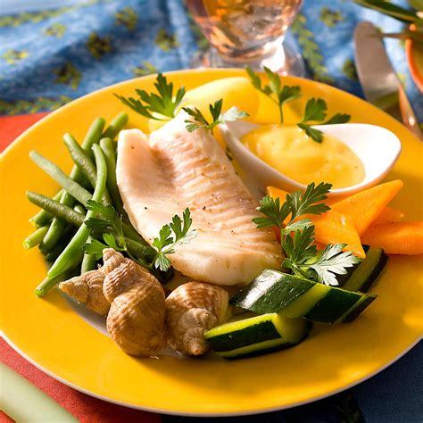 cuisine plus fr recettes l 39 aïoli recette sur cuisine actuelle