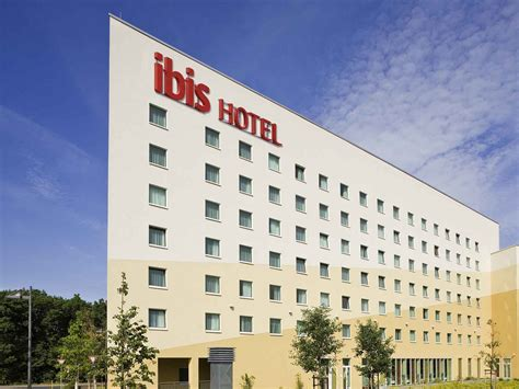 The Hotel Frankfurt by Hotel In Frankfurt Ibis Hotel Frankfurt City Messe