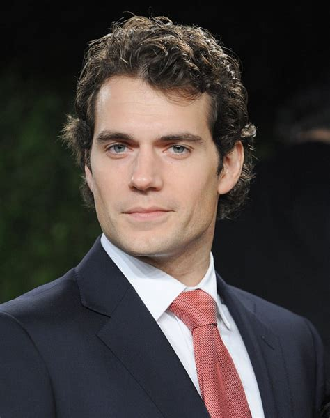 Hot Pictures of Henry Cavill | POPSUGAR Celebrity UK Photo 22