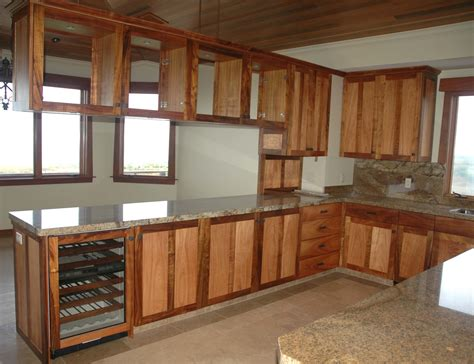 Home Depot Custom Bathroom Cabinets: Kitchen Ideas Categories : Kitchen Cabinet Painting Ideas