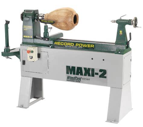 build lathe  woodturning plans woodworking
