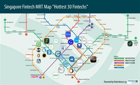 best trading account singapore top 30 fintech startups in singapore fintechnewssg