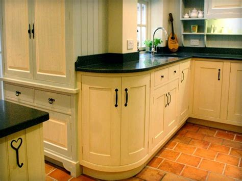 curved kitchens home decor curved kitchen cabinets