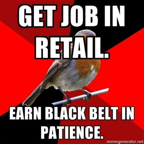 Retail Memes - hold your angry pms ing horses mind body beautiful