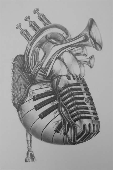 ideas  heartbeat tattoo    pinterest heartbeat coffee quotes