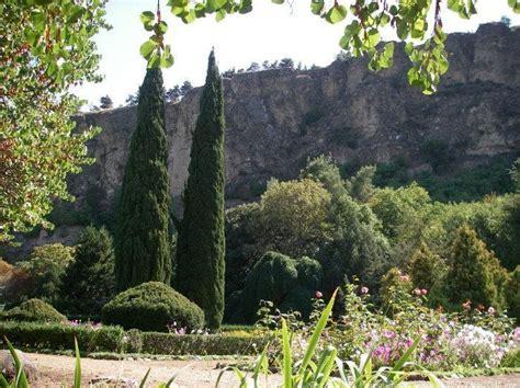 Botanischer Garten Tiflis by Botanischer Garten Tiflis Tbilisi