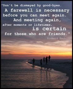 farewell quotes  pinterest farewell quotes