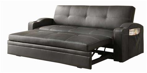 Convertible Sofa Bed by Convertible Sofa Bed Comforter For Customer