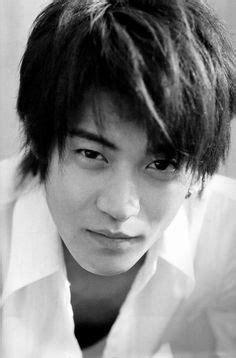 1000+ images about Shun Oguri on Pinterest | Shun oguri