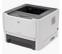 Please contact us if you have any questions concerning our website. HP LaserJet P2015 Universal Printer Driver | Kliniksmartphone.com