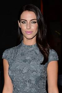 Jessica Lowndes - Monique Lhuillier Fashion show at NYFW ...