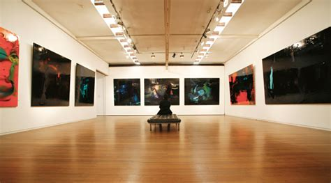 Top Ten Tips For Visiting Galleries And Exhibitions
