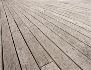 Unterbau Für Holzterrasse : holzterrasse unterbau einfach und stabil bauen ~ Markanthonyermac.com Haus und Dekorationen