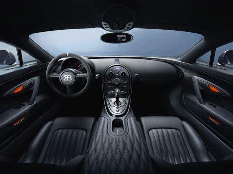 sports showroom bugatti veyron supersport