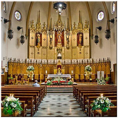 cultural semana santa  ofrece la parroquia san valero