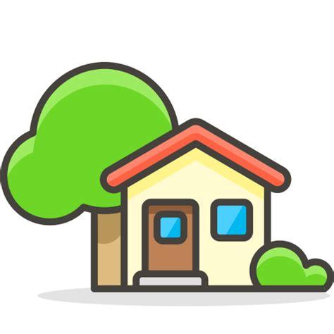 vector emoji