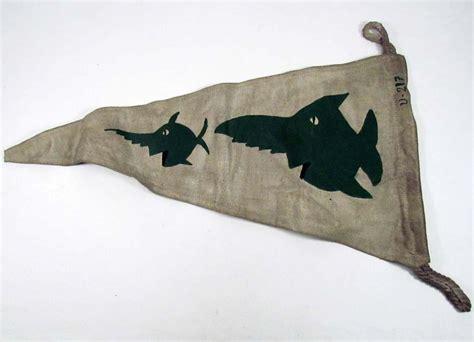 U Boat Kills Ww2 by Ww2 German Naval U Boat Submarine U 217 Kill Flag