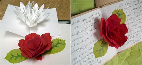 paper rose pop   adapted tatyana stolyarovas