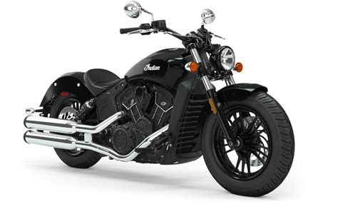 Gambar Motor Indian Scout by Indian Scout Sixty Get Price Indian Motorcycle