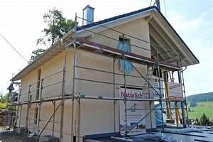 Hausbau Was Beachten : graue energie beim kologischen hausbau beachten ~ Markanthonyermac.com Haus und Dekorationen