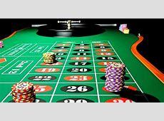 Системы Игры В Казино Рулетку Лучшие Игры Бонус Онлайн
