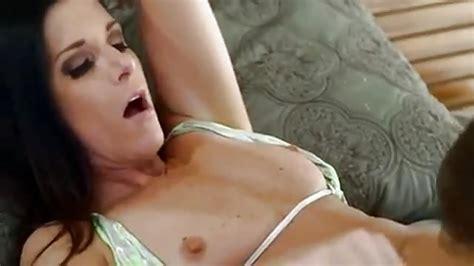 Doggy Style Pussy Hole Fully Naked Sex Romp