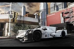 Actualite Le Mans : le mans l 39 oreca 05 lmp2 d voil e actualit automobile motorlegend ~ Medecine-chirurgie-esthetiques.com Avis de Voitures