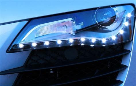 illuminazione auto migliori ladine a led per auto lade e ladine