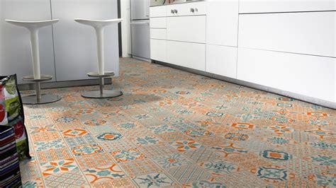 kitchen sink leaking from faucet parkettkaiser de tarkett vinyl starfloor click orange