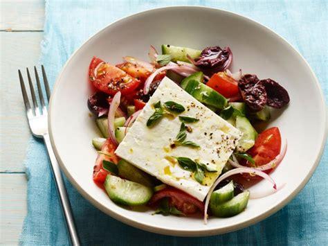 Mediterranean Diet Recipes With Tilapia