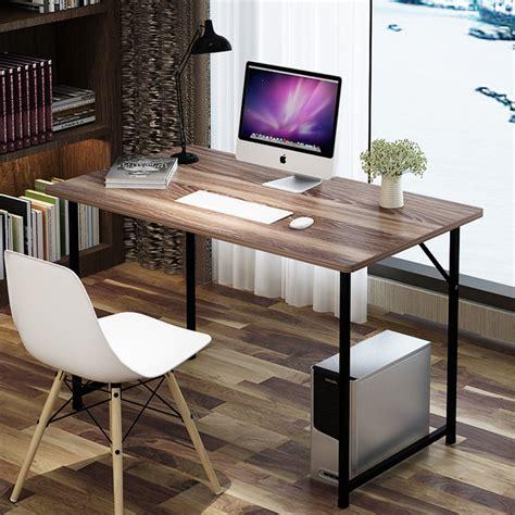 desk 55 inches wide desk inspiring 55 inch desk 2017 design charming 55 inch
