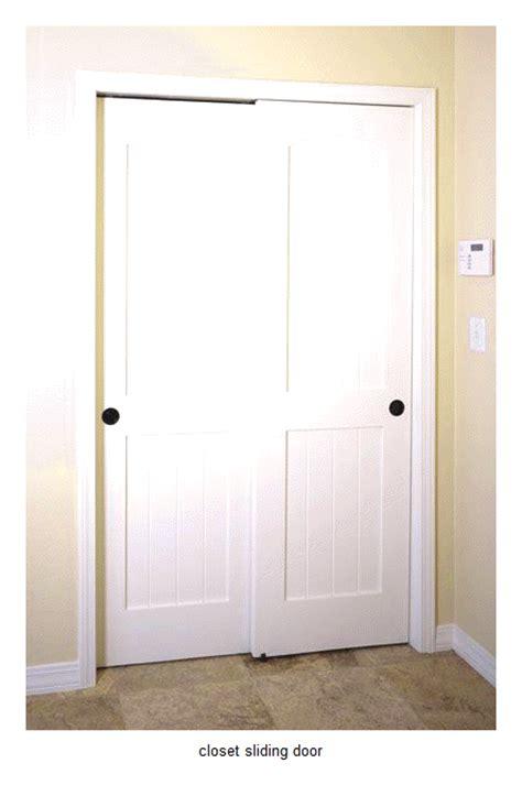 17 Beautiful Closet Sliding Doors Ideas  Home And House. Front Doors. Slide Door. Best Garage Gym Equipment. Shower Door Rollers. Blank Door Hangers. Door Weatherstrip. High Security Garage Door Locks. Door Stops