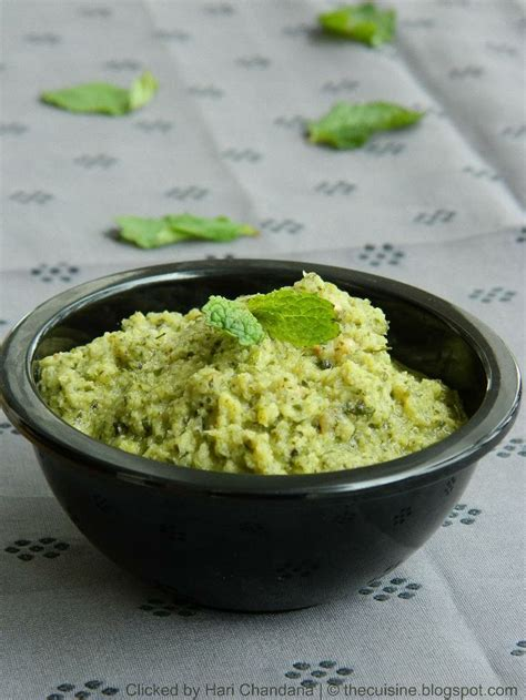chutneys indian cuisine best 25 south indian chutney recipes ideas only on