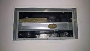question sur les caisson de decompression With caisson de decompression cheminee