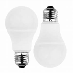 Led Lampen Kaufen : hochwertige led lampen g nstig online kaufen ~ Orissabook.com Haus und Dekorationen