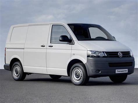 vw minivan 2015 volkswagen transporter cargo van 2015