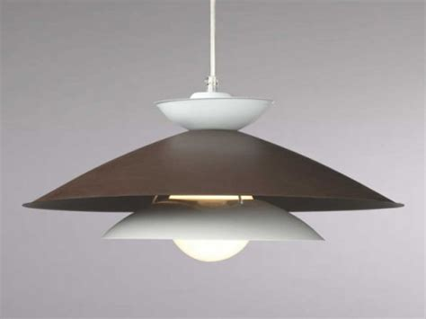 suspension design cuisine luminaire design pour cuisine suspension métal sampa