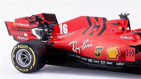 skudeˈriːa ferˈraːri) is the racing division of luxury italian auto manufacturer ferrari and the racing team that competes in formula one racing. RAPID REACTION: Our first take technical analysis of ...