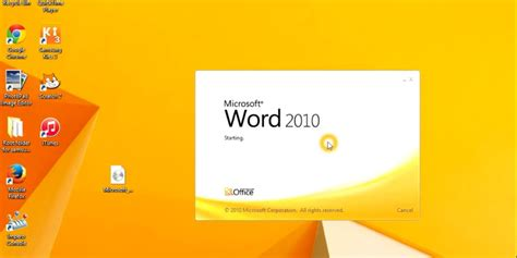First, you need to open command prompt this is the reason why i did not want to write about office 2010 and 2013. √ 4 Cara Aktivasi Microsoft Office 2010 Permanen & Aman