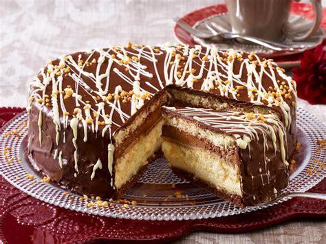 Kuchen Marzipan Decke  Appetitlich Fotoblog Für Sie
