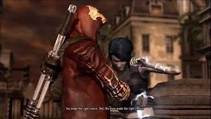 Infamous 2 Final Boss Fight   Doovi