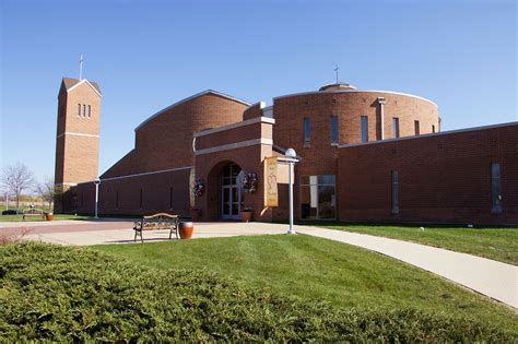 gallery st francis  assisi orland park il