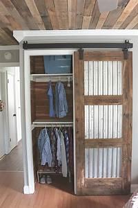sliding barn door designs mountainmodernlifecom With best place to buy barn doors