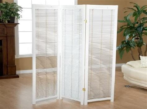 Privacy Screens Room Dividers IKEA