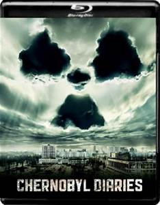 Download Chernobyl Diaries (2012) YIFY Torrent for 1080p ...